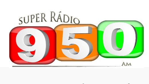 Super Radio 950khz/ Marilia SP